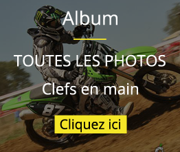 Album-Photos-Clefs-en-Main