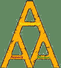 Annecy-Afrique-Association-logo