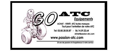Go-Atc-Equipements