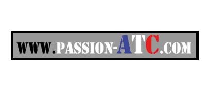 Passion ATC