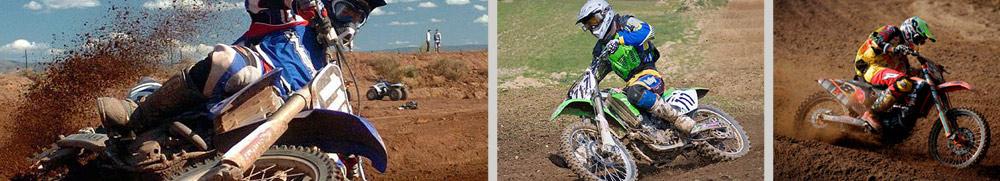 clé-en-main-motocross