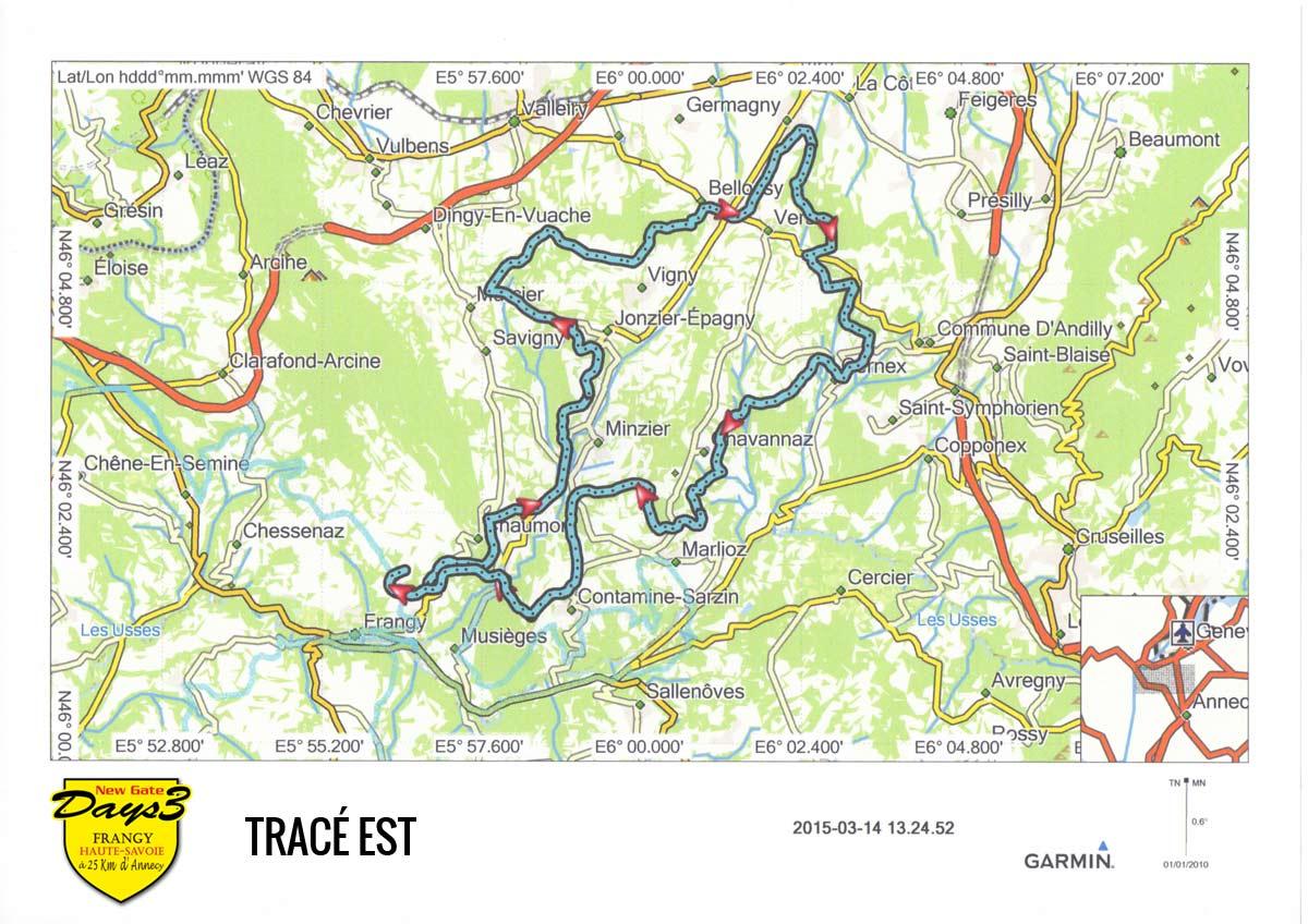 CarteTracé-est-NGD-2015
