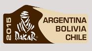 Dakar-2015-Logo