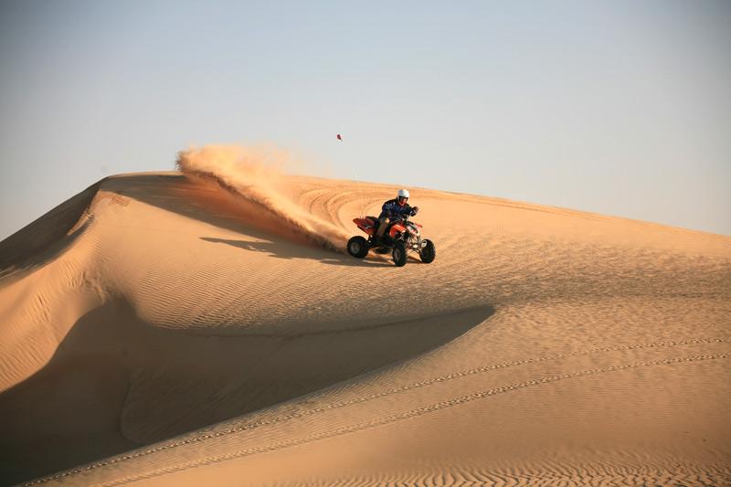 je-suis-tombée-amoureuse-du-désert