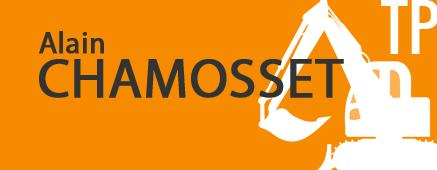 Alain-CHAMOSSET-TP-Logo