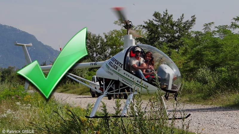 Autorisations-préfectorale-des-baptêmes-hélicoptère