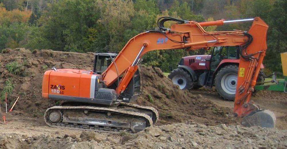 Engin-chantier-Duclos-TP