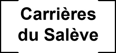 Logo-Carrière-du-Salève