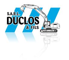 Logo-Duclos-et-Fils-TP