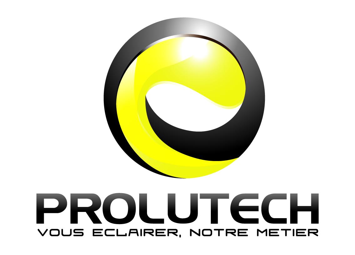 PROLUTECH_300