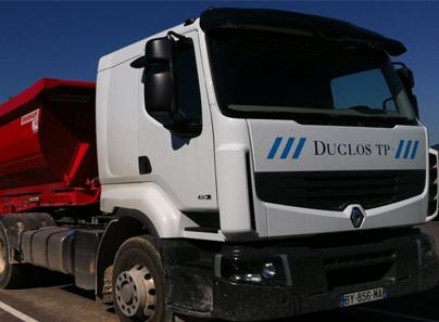 camion-Duclos-TP